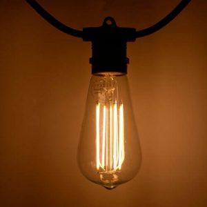 Outdoor Lighting Led Bulbs
