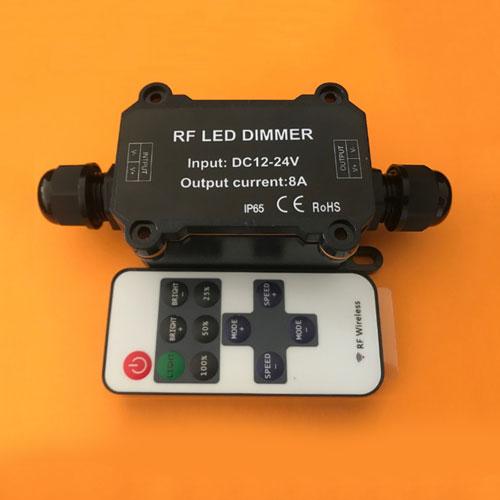 24V Festoon Dimmer